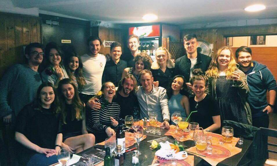 Oliver-with-Danny-Olly-Rayner-and-loads-of-friends-1