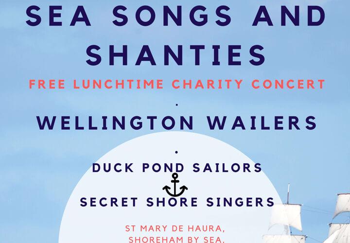 ollys-future-sea-songs-shanties-featured