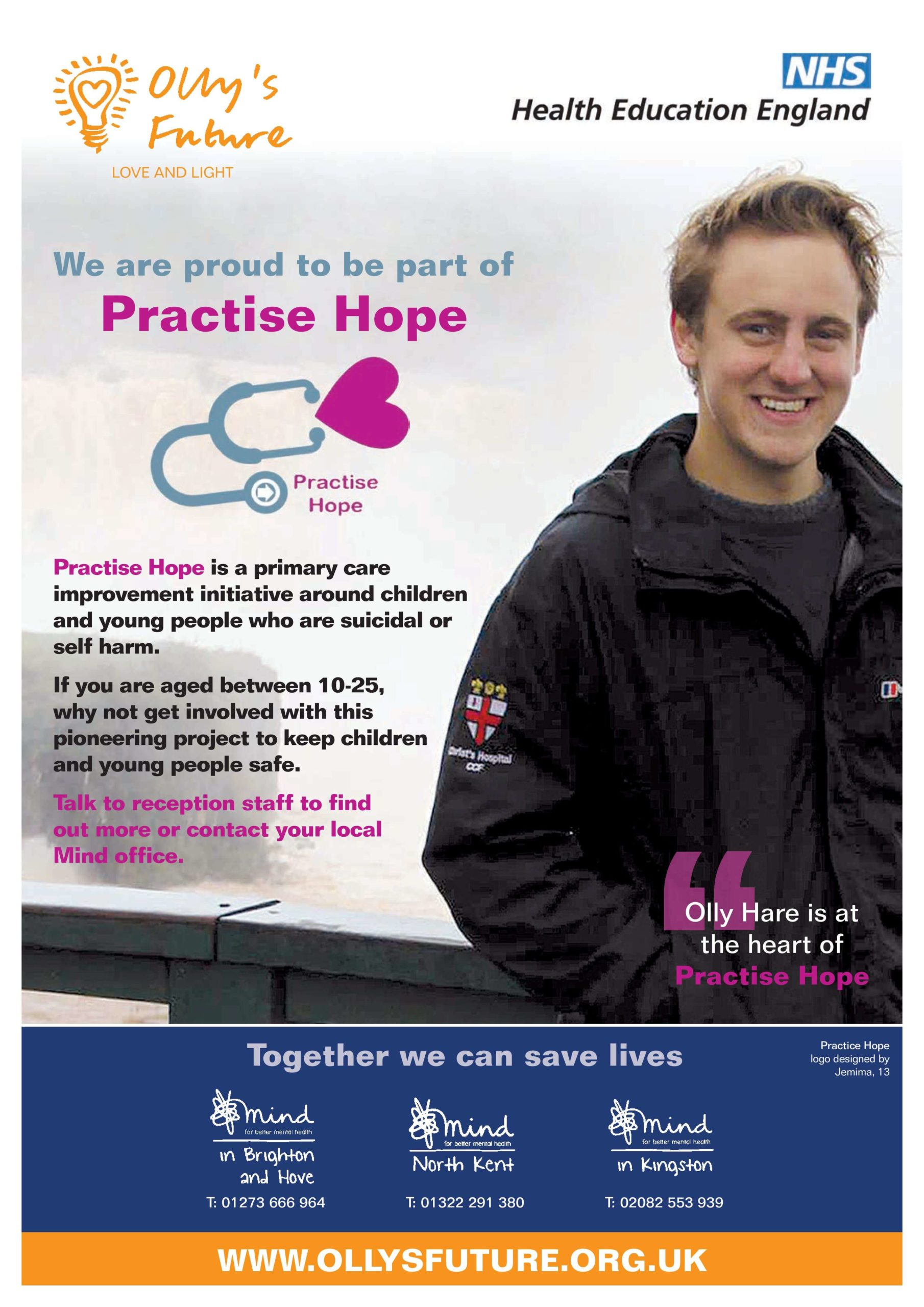 ollys-future-practise-hope-poster