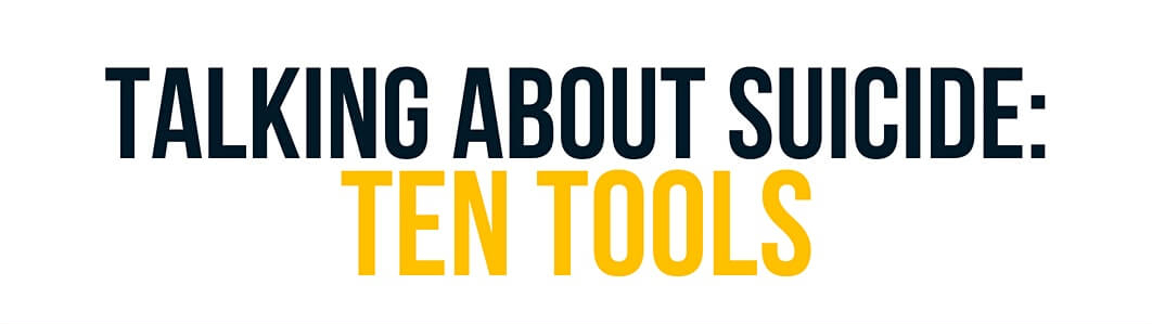 talking-about-suicide-ten-tools-ollys-future-start-the-conversation