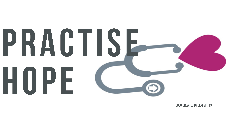 Olly-Practise-Hope-Banner
