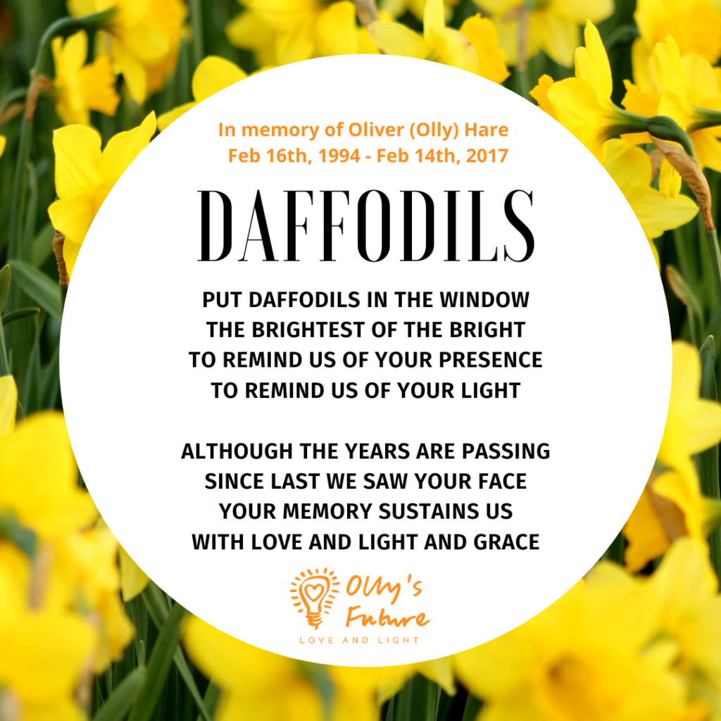 Daffodils-A-poem-for-Oliver-Hare