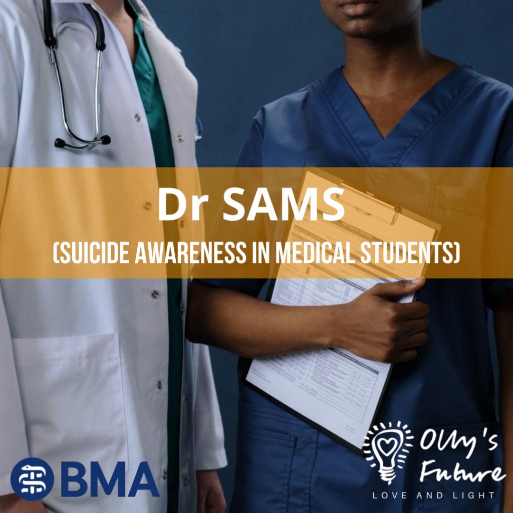 Dr-SAMS-Social-Post
