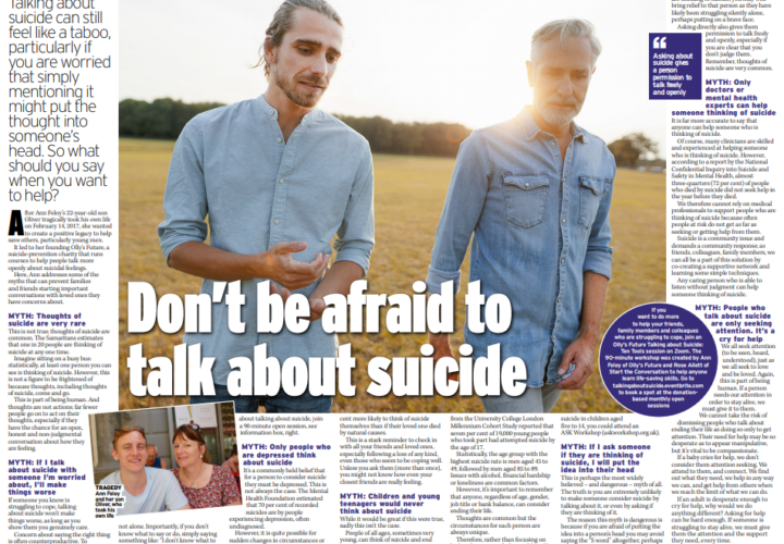 ollys-future-myths-about-suicide
